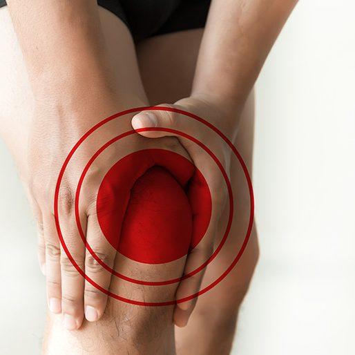 Arthrosis Treatment