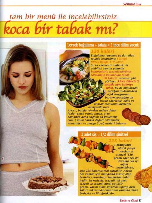 Dr. Murat TOPOĞLU Gazete ve Dergi Haberleri - 55