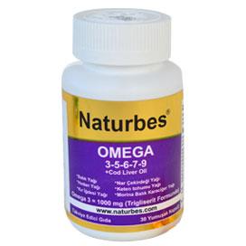 Omega-Yeni-Kutu